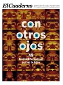el-cuaderno-05-portada