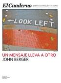 el-cuaderno-06-portada