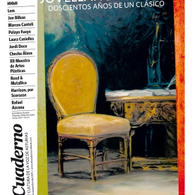 el-cuaderno-07-portada