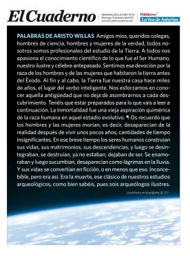 el-cuaderno-13-portada
