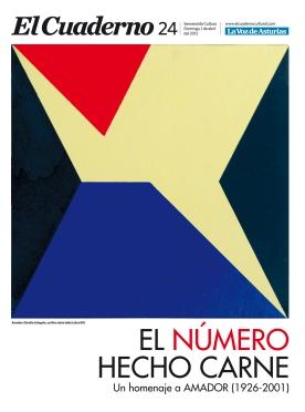 el-cuaderno-24-portada