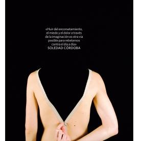 el-cuaderno-26-portada