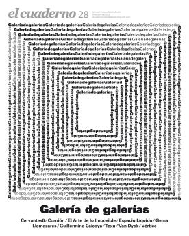 el-cuaderno-28-portada