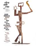 el-cuaderno-47-portada