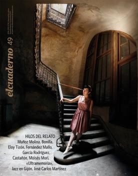 el-cuaderno-49-portada