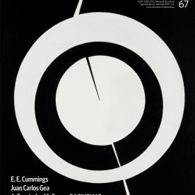 el-cuaderno-67-portada