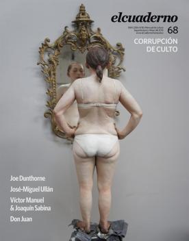el-cuaderno-68-portada