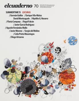 el-cuaderno-70-portada