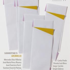 el-cuaderno-71-portada