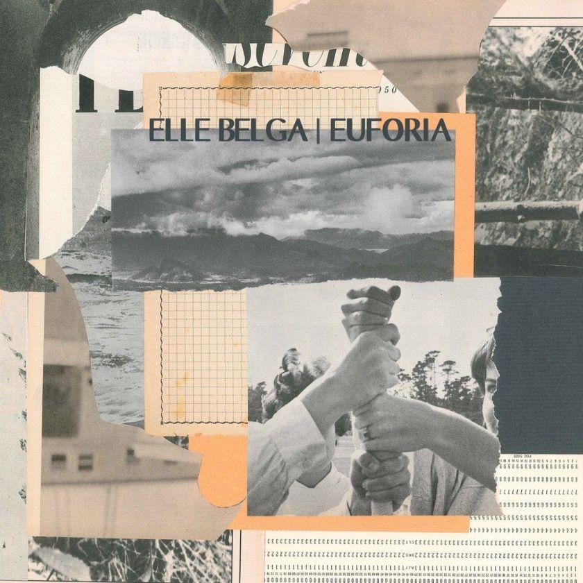Euforia-cover