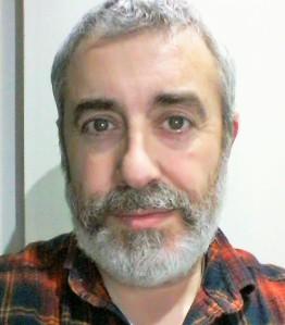 Moisés González Samuño 1