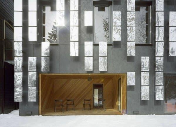 Villa-Mirror-Mongayt-fachada-espejos-10